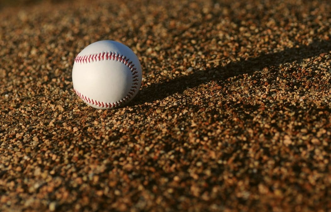 Baseball Community Ideas