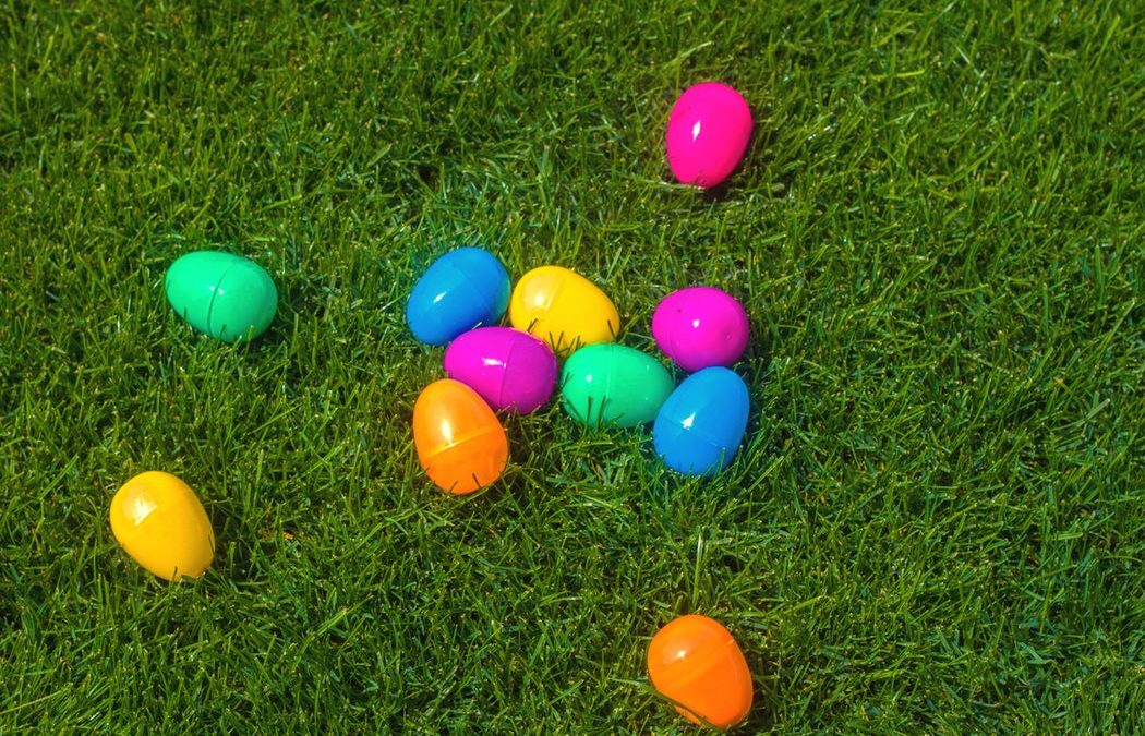 Easter Ideas For Your Community
